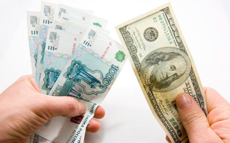 Brexit, евро, золото, йена, новости форекс, российский рубль, фунт