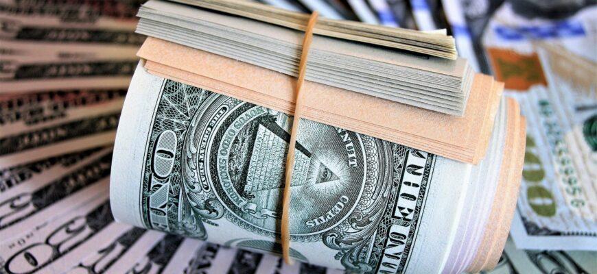 форекс, инвестирование, смена направления