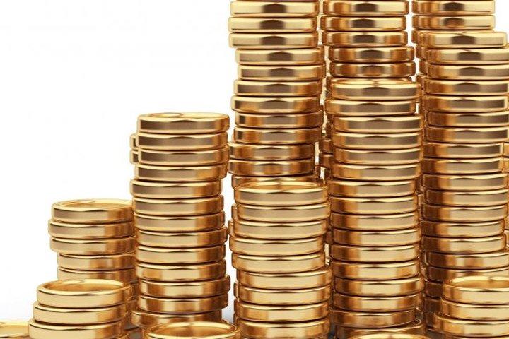 NFP, евро, золото, йена, новости форекс, российский рубль, фунт