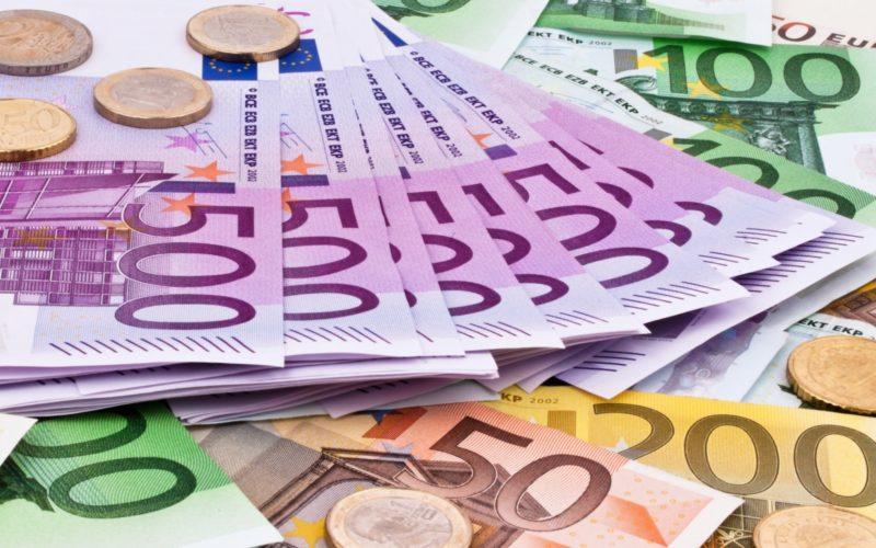 выборы в Германии 2017, евро, золото, йена, новости форекс, российский рубль, фунт