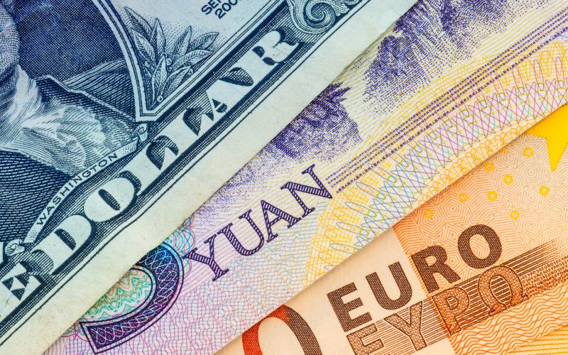 евро, золото, йена, новости форекс, российский рубль, фунт, Brexit