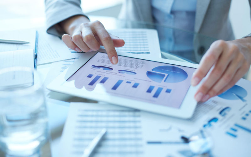 начинающий трейдер, фундаментальный анализ, технический анализ
