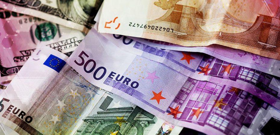 Форекс росийский рубль совещание цб по ключевой ставке