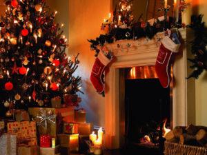 без рубрики, рождество 2018