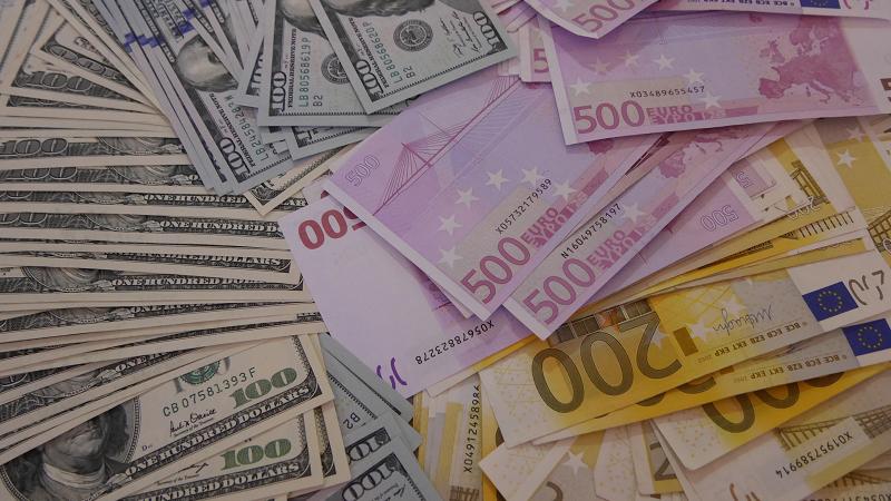 Стоимость фунта к рублю форекс форекс советник evolution