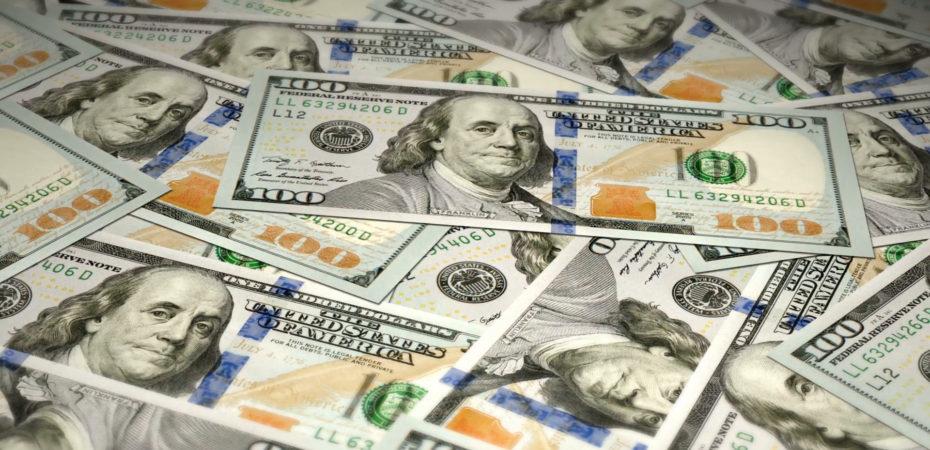Деньги в управления форекс форекс окишев игорь основы финансовой грамотности форекс
