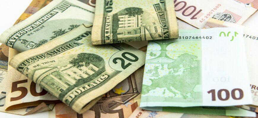 форекс, небольшой депозит, управление капиталом