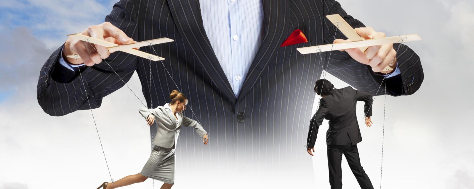 рыночные манипуляции, форекс, forex