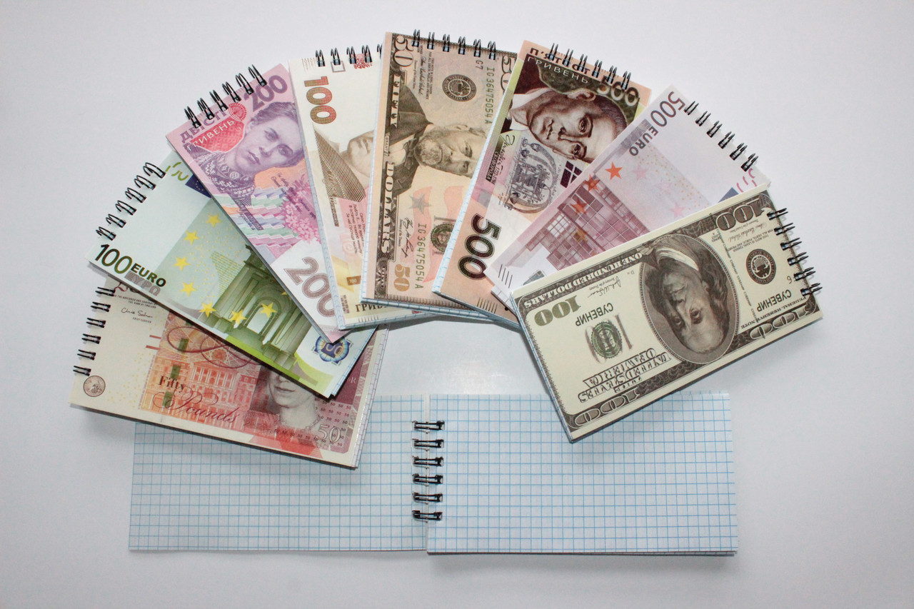 евро, золото, йена, новости форекс, российский рубль, фунт