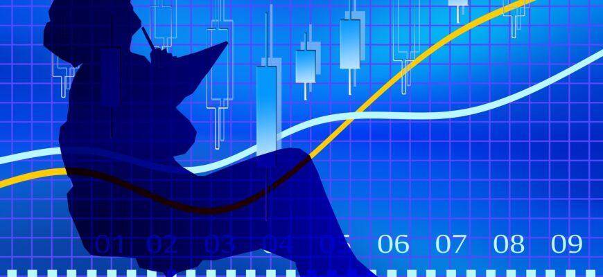 управление капиталом, трейдер, форекс