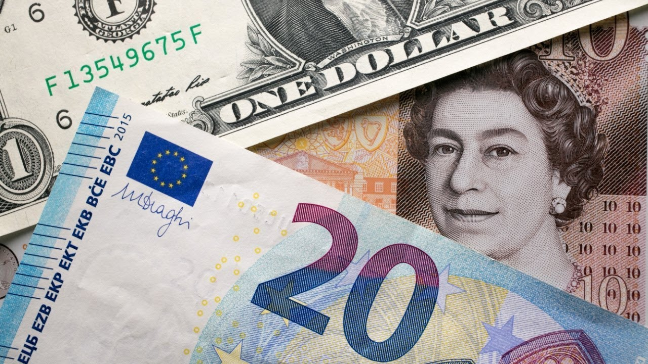 новости форекс, Brexit, евро, фунт, золото, йена, российский рубль