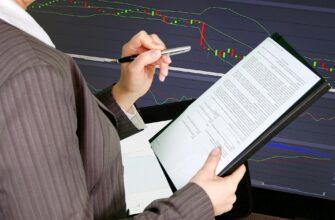 forex, управление капиталом