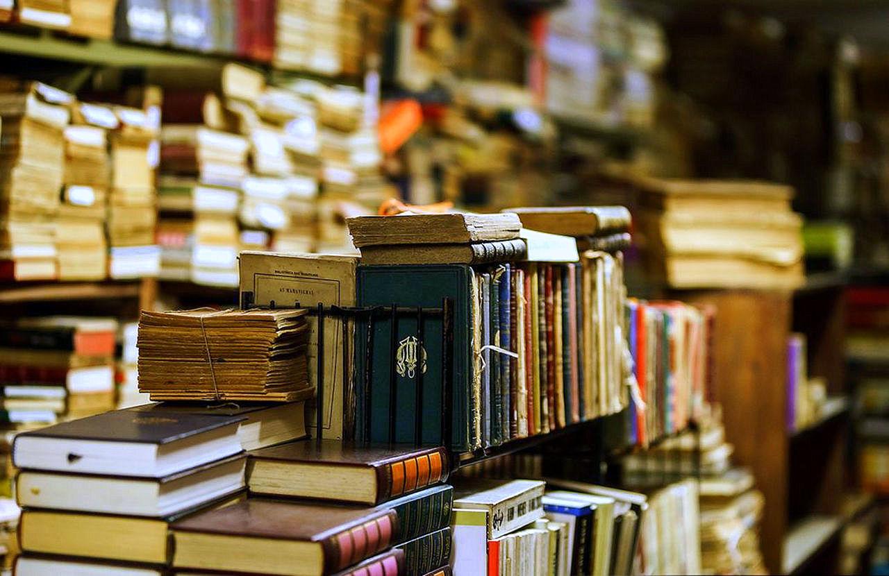 Книги по трейдингу, введение, форекс